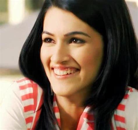 Actress Kriti Sanon Photo Gallery 70mmspace Latest