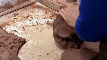Clay Beginners Kiln Pottery Crafty Craftychica
