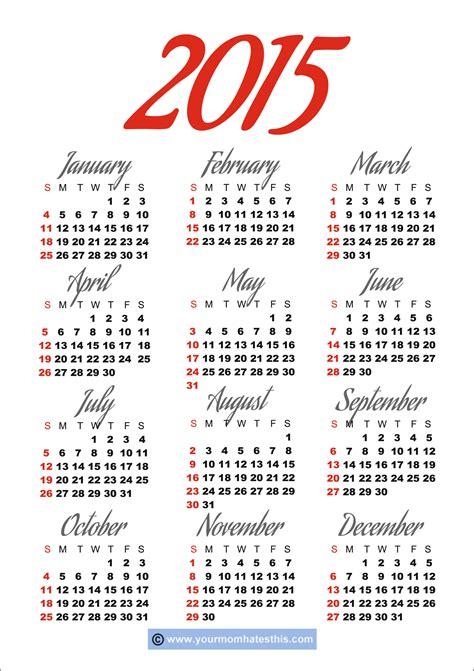 calendar template  ksolz  calendar