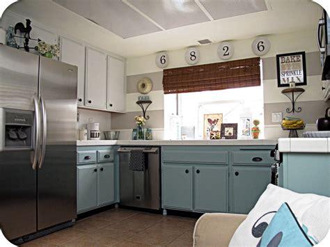 retro kitchen decor ideas vintage kitchen decorating ideas kitchentoday