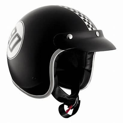 Bmw Legend Helm Nine Moto Cascos Casco