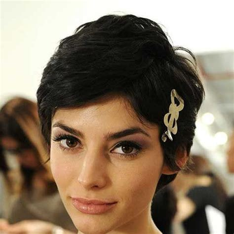 Prom Hairstyles For Pixie Cuts by 50 Freshest Prom Hairstyles For Hair All