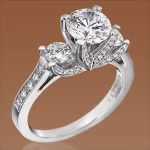 verragio wedding bands verragio news jewelry engagement rings and wedding bands part 2