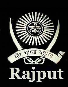 Rajput Wallpaper Hd | www.pixshark.com - Images Galleries ...