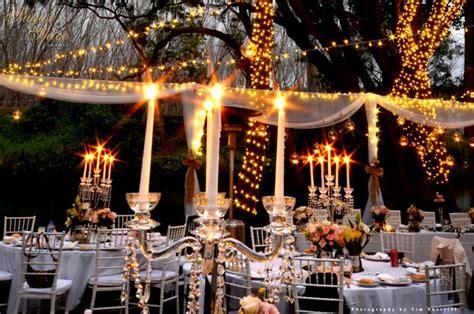 Outdoor fairy lights sydney democraciaejustica sugar and spice events fairylight wonderland wedding workwithnaturefo