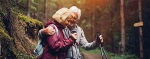 Früher In Rente : deutscher rentenkredit damit das leben im ruhestand ~ Lizthompson.info Haus und Dekorationen