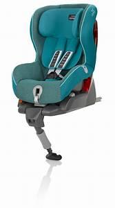 Britax Römer Safefix Plus : britax r mer child car seat safefix plus highline buy at ~ Jslefanu.com Haus und Dekorationen