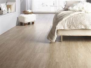 carrelage clair imitation parquet en chene naturel photo With parquet en chene clair