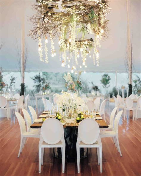 martha stewart table decorations for wedding receptions 33 tent decorating ideas to upgrade your wedding reception martha stewart weddings