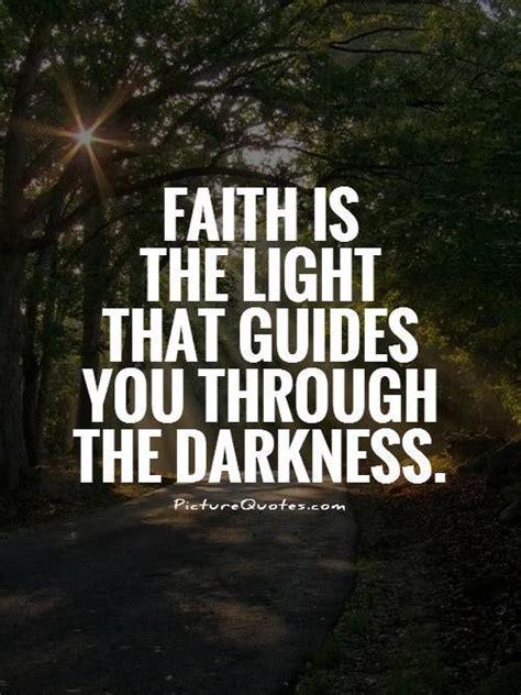 quotes    light quotesgram