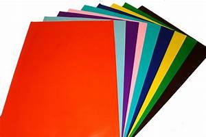 Papel Lustre En Varios Colores $ 35 00 en Mercado Libre