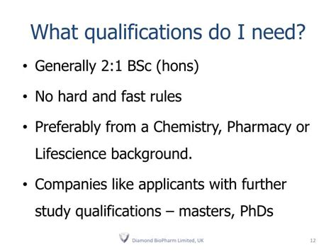 what does bsc stand for ppt regulatory affairs powerpoint presentation id 2056869