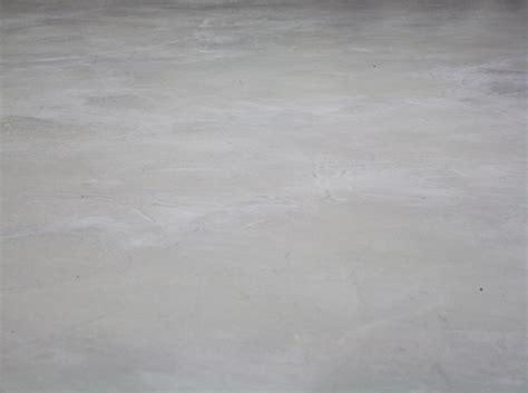 bureau beton cir bureau beton cire photos de conception de maison elrup com