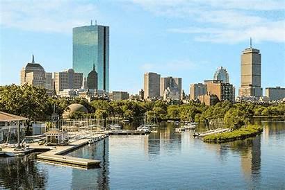 Future Boston Open Classroom Northeastern Its Seminar