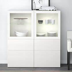 Ikea Wohnzimmerschrank Weiß : ikea best vitrine ikea besta pinterest wohnzimmer esszimmer und wohnen ~ Bigdaddyawards.com Haus und Dekorationen