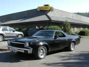 corvette bumpers for sale steve 39 s auto restorations 1973 el camino