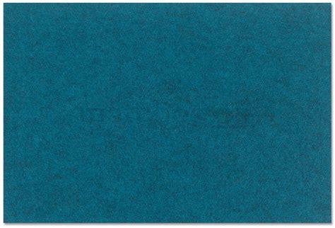 modernes tischset platzset filz petrol blau  stk xx