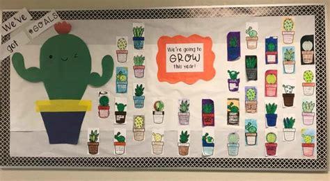 70 Back-to-school Bulletin Board Ideas From Creative Teachers