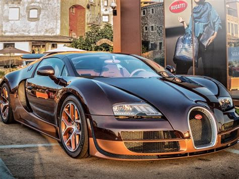 Call your local american airlines reservations to complete and pay for your ticket. You too can create your own US$3 million Bugatti - if you qualify | Style Magazine | South China ...