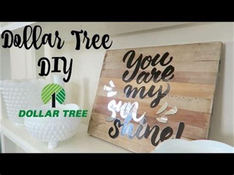 diy dollar tree decor tray dollar store diy mirror tray
