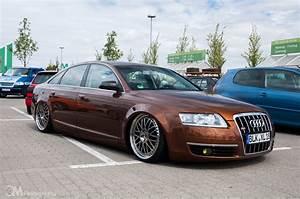 Audi A6 C6 Audi A6 C6 Bbs Lm Audi A6 4f Pinterest Audi A6 Audi A4