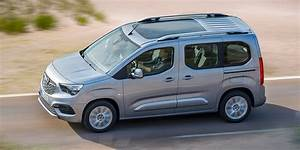 Opel Combo 2018 7 Sitzer : 2018 2019 ~ Jslefanu.com Haus und Dekorationen