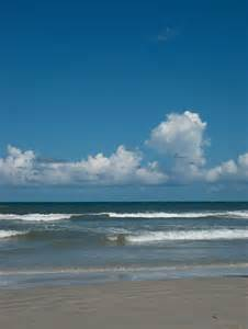 Neptune Beach FL