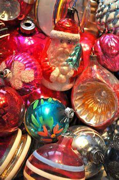 images  vintage santa claus ornaments