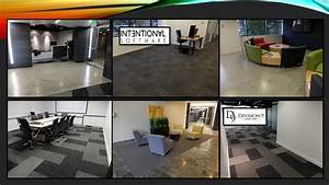 division 9 flooring seals intentional software39s hip factor With division 9 flooring