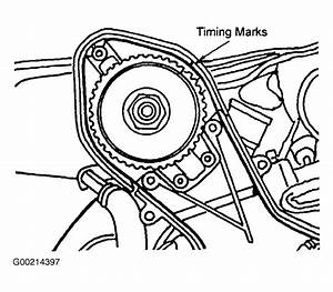 1983 Porsche 944 Serpentine Belt Routing And Timing Belt