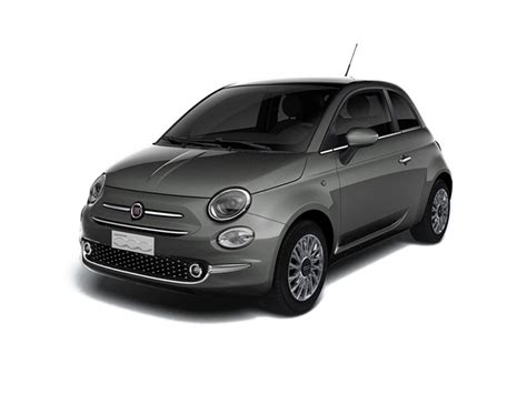 Leasing Fiat 500 by Fiat 500 1 2 Lounge Car Leasing Nationwide Vehicle