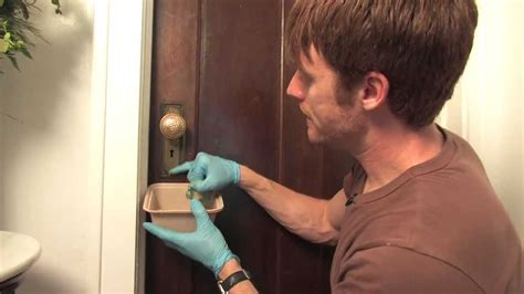 diy projects  home repair youtube