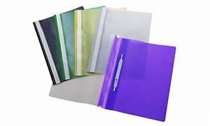 im bat crazy With vinyl document folders
