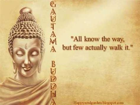 98 Gautama Buddha Quotes from Inspiring Blog - The Inspiring