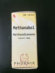 Buy Dianabol Steroid In Hamburg Germany