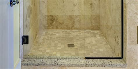 How To Uninstall A Shower - how to remove a shower drain cover