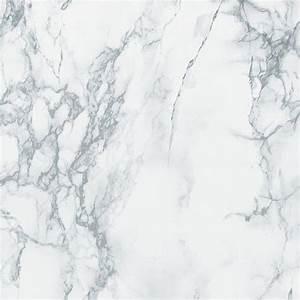 adhesif marbre blanc modern girl mood board pinterest With carrelage adhesif salle de bain avec ecran led 4k