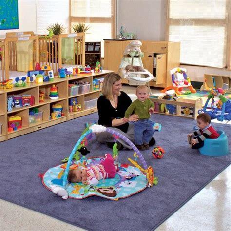 daycare classroom setup instant classroom infant 720 | 461e8b8230b99134e96fb41596dfa106 daycare setup home daycare
