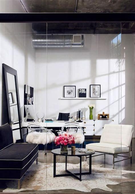 le meilleur design de bureau d accueil salon d 233 cor de bureau 224 domicile bureau de luxe et