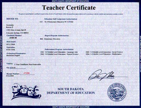 bureau of educator certification how to get teaching license in colorado teaching strategies