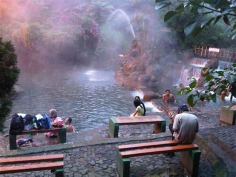 daftar  tempat wisata  lembang terfavorit murah