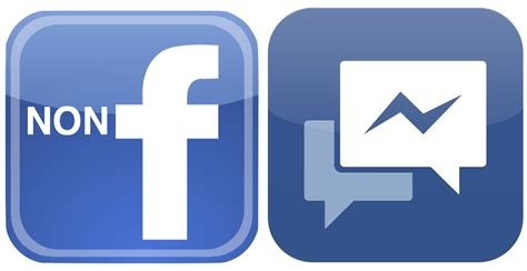 No Facebook Account Required Facebook Messenger For