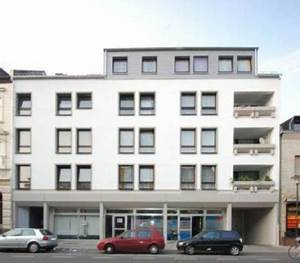 Wohnung Mieten Grevenbroich : mietwohnungen delhoven homebooster ~ Orissabook.com Haus und Dekorationen
