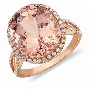 Awesome engagement rings for women wardrobelookscom for Huge wedding rings for women