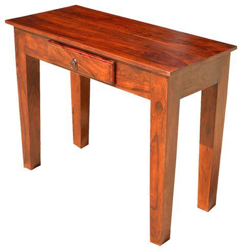 solid mahogany wood entry wall console sofa table solid wood entry sofa hall console foyer table