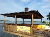Creek Lake Boat Rentals by Cedar Creek Lake Photos And Pictures