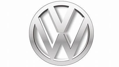 Volkswagen Zeichen Logos Gti Golf Vektor Tradicion