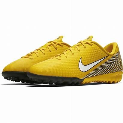 Neymar Nike Vapor Jr Academy Tf Soccer