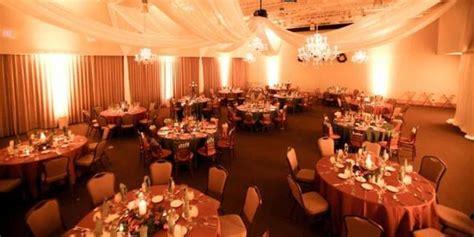 museum  ventura county weddings  prices  wedding