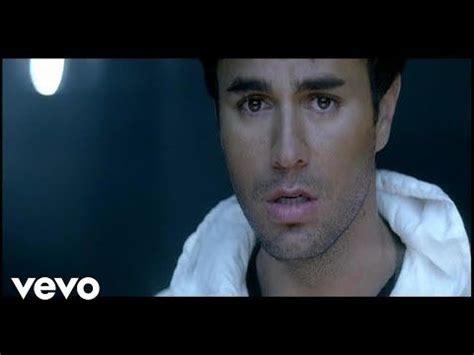 Enrique Iglesias - Do You Know? (The Ping Pong Song ...